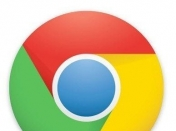 Google Chrome incluye 25 themes y todos son horribles