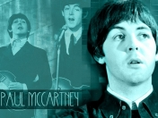 Paul McCartney Su Vida