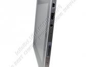 Zenithink ZT-180 Android 2.1 1GHz ARM CPU WiFi Tablet PC