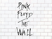 Comfortably Numb (Pink Floyd)