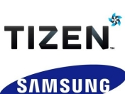 Adios Android hola TIZEN