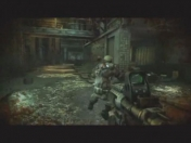 KillZone2 segundo aterrizaje - PlayStation 3 -video-