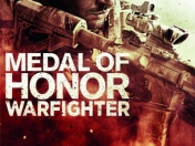 Se confirma: Medal of Honor Warfighter existe