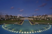 Conoces Hard Rock Hotel & Casino Punta Cana? Te lo muest