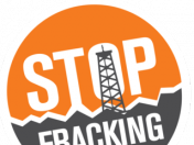 ¡Paremos el fracking!