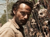 The Walking Dead Temporada 5, novedades