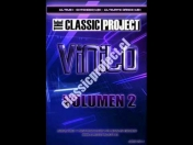 The Classic Project