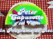 Peter Capusotto Y Sus Videos HD 8/10/2012