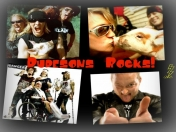 Jackass y The Dudesons Epic Shows