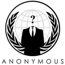 Anonymous quien son?