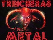 Conciertos de Metal y Hard Rock de 1988