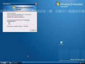 Windows 8 Embedded Standard Preview ya disponible