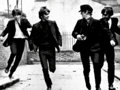 The Beatles volverá a los cines con