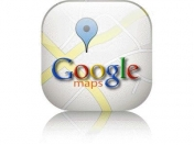 Google maps, facebook like, fecha dinamica, etc. para HTML