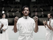 The Knick - La serie - Imperdible!