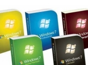 Windows 7 starter, home, ultimate, cual conviene?