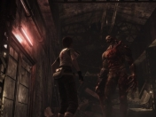 Resident Evil Zero Walkthrough Parte II