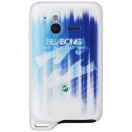 Sony Ericsson lanza el Xperia Active Billabong Edition