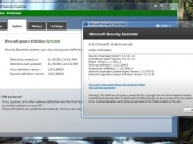[Download] Microsoft Security Essentials 4.0