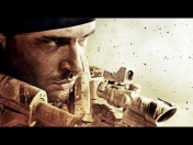 Medal of Honor: Warfighter (Trailer)