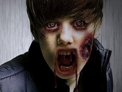 Justin Bieber podria aparecer en The Walking Dead
