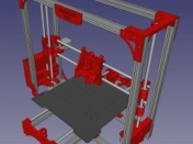 FreeCAD 0.13 Stable
