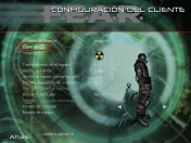 Como jugar F.E.A.R. online totalmente legal.