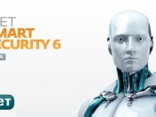ESET lanza ESET Smart Security 6 y ESET NOD32 6 Beta