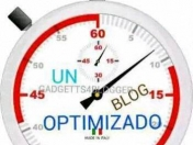 blogger lento? optimizalo (comprovado)