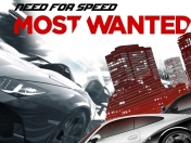 Need for speed Most Wanted Gratis !!!
