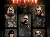 Judas Priest live Epitaph Tour (2011)