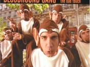 Recordando los 90's - Bloodhound Gang - The Bad Touch