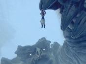 Exclusividad para PC inspirado en Shadow of the Colossus