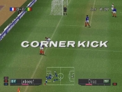 ¿Te acordás del Winning Eleven PS1?