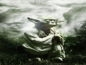 ¿Spin-Off de 'Star Wars' sobre Yoda?
