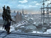 La IA de multitudes en Assassin's Creed 3
