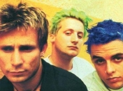 Green Day antes de la fama