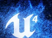 Unreal Engine 4 gratuito en universidades y estudi