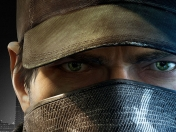 'Watch Dogs' Vídeo de Demo del TGS 2013