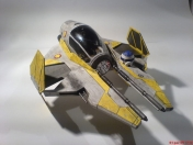 star wars naves papercrafts