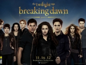 The Twilight Saga: Breaking Dawn Part 2 (HQ) | Trailers