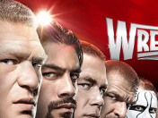 Comparto Links Repetición Wrestlemania 31