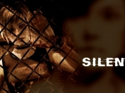 Silent Hill 3 Ps2 - Noticias