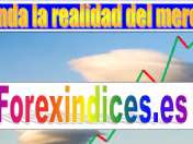 Forex: vídeo (28-06-2016)6:30 GMT
