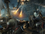 Black Flag Assassin's Creed Wallpapers