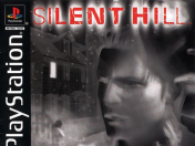 Guía completa Silent hill 1 (psx) + cheats