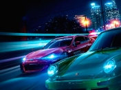 Need For Speed 2015 || Nueva Info + Taeser Trailer
