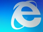 Disponible Internet Explorer 11 oficial para Windows 7