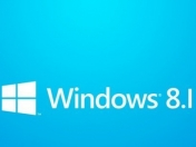 Windows 8.1 Error al bootear / copiar archivos