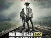 [Series] Nueva Serie de The Walking Dead en camino